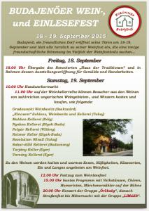 Budajenő_szüret_plakát_2015_német