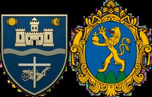 PMNO_logo