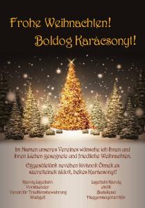 2015_BHKE_Karácsonyi_üdvözlet