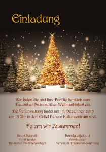 2015_Karácsonyi_meghívó_2