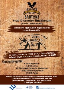 Sautanz_2016_300x210