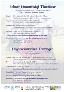 20160620-0701_Tánctábor-Tanzlager