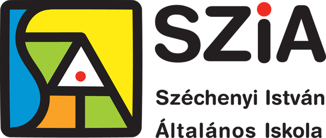 SZIA_logo_transparent