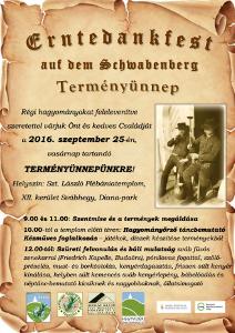 termenyunnep-plakátterv2016-vegleges