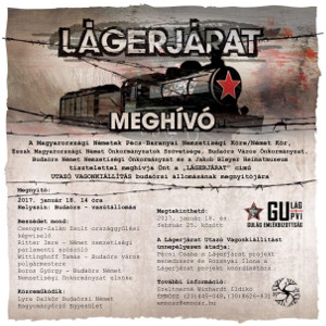 lagerjarat-meghivo_300px